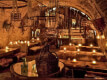 Medieval Dining Experience in Prague