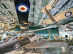 Royal Air Force Museum London Private Tour